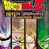[GAMES - PSP] Dragon Ball Z: Shin Budokai 2 [Work on PC and HP]