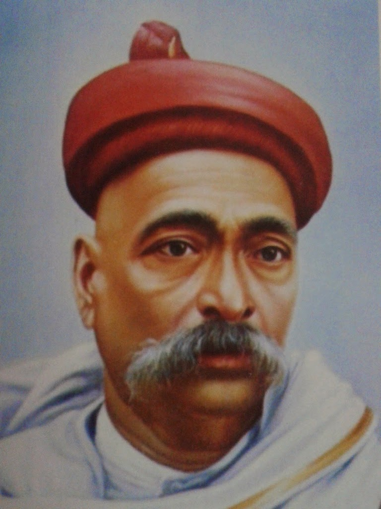 essay on lokmanya tilak Lokmanya tilak was born at chummakachu lane (ranjani aaleea) in chikhalgaon, ratnagiri, maharashtra to a chitpavan brahmin family his father, mrgangadhar tilak was a famous schoolteacher and a sanskrit scholar.