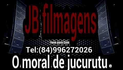 JB FILMAGENS