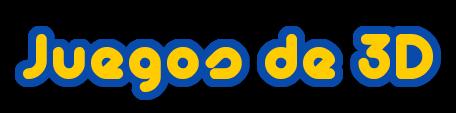 Juegos de 3D | Juegosde3d.com.ar