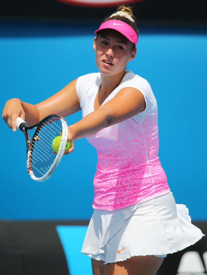 wta womens singles rankings Complete tennis results and live coverage on espncom.