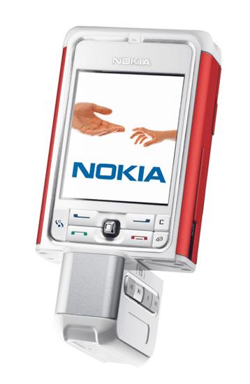 Forex mobile nokia
