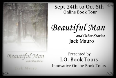 Beautiful Man and Other Stories 1