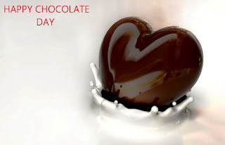 Happy-Chocolate-day-facebook-images