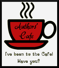 Authors' Cafe