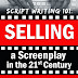 Script Writing 101 - Free Kindle Non-Fiction
