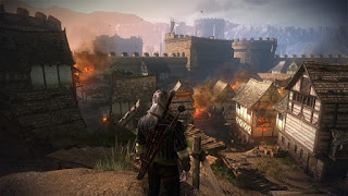 the-witcher-2-assassins-of-kings-enhanced-edition-pc-screenshot-www.ovagames.com-1