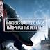 TOP - 23 imagens que todo fã de Harry Potter deve ver!