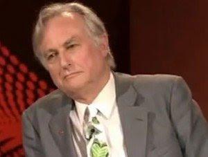 Dawkins, ill