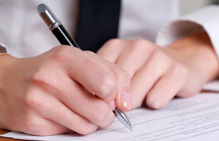 Nuevos Usuarios, BBVA Provincial, Provinet Personas, Cuentas, Tarjetas de Debito