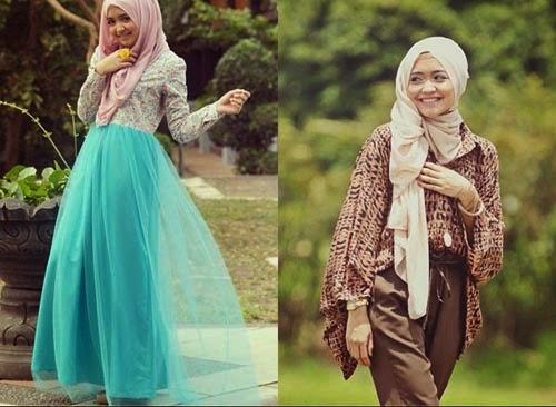 Trend-Hijab-Terbaru-Dini-Djoemiko.jpg