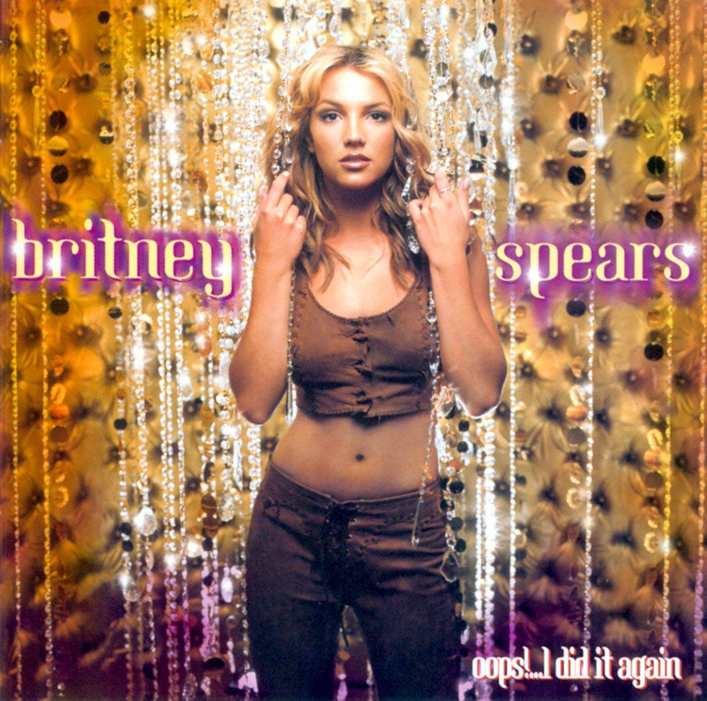 http://3.bp.blogspot.com/-3TGc_g2fNK4/UCfK47m2V-I/AAAAAAAAANg/EzP377mSWns/s1600/britney_spears_-_oops_i_did_it_again-front.jpg