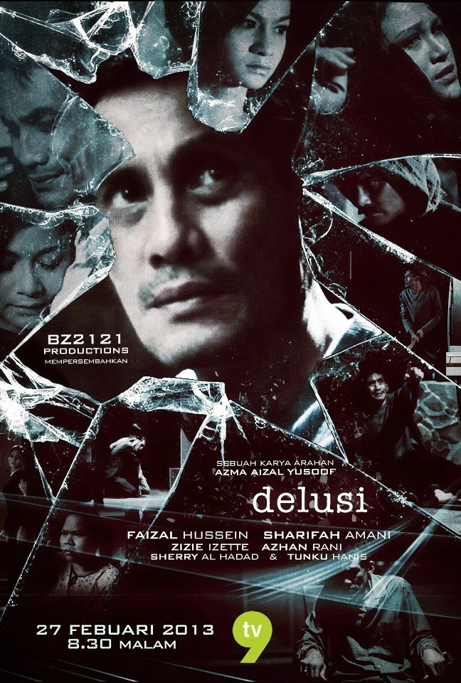 Delusi [2013]