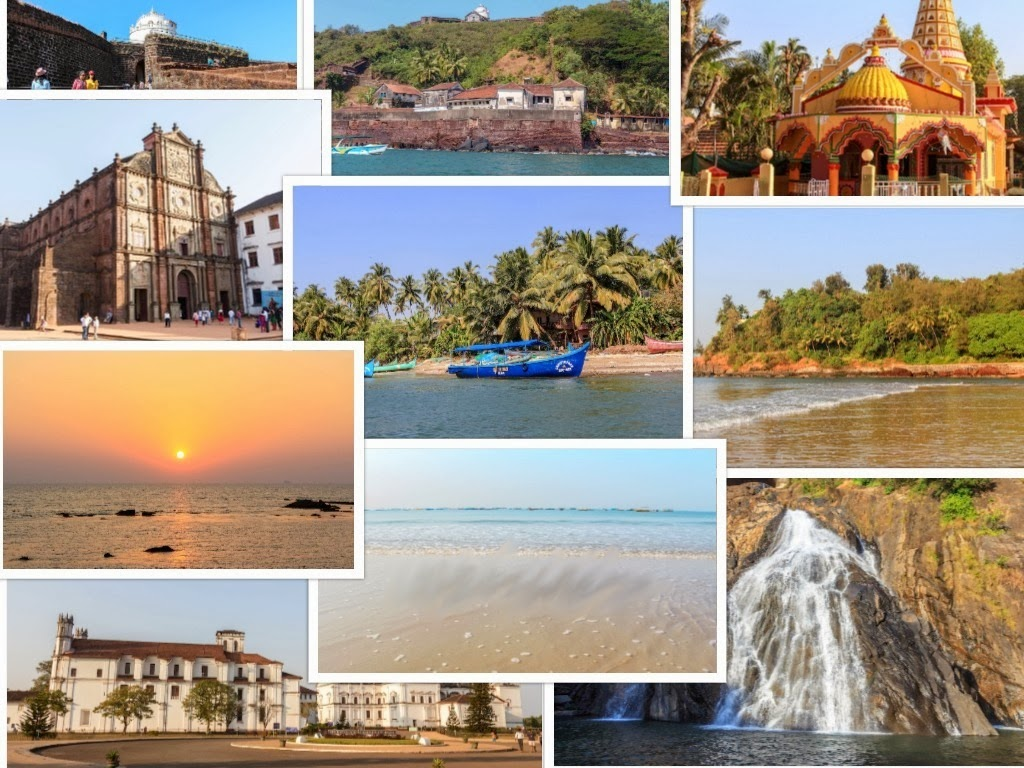 best dating places in goa 15 top places must visit in goa updated: july 12, 2018 / kamlesh nayal  it is also known for some awesome trekking trails and the 12th century tambdi surla mahadev temple dating back to.