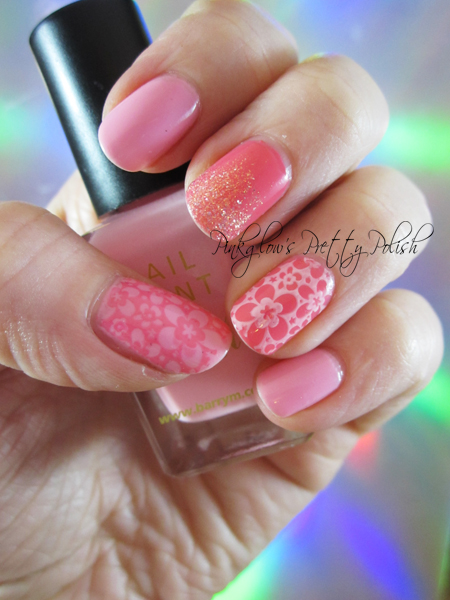 Pretty-in-pink-nail-art.jpg