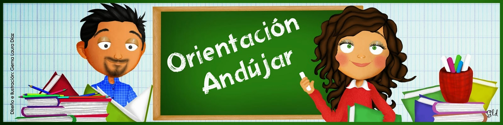 WEBS  EDUCATIVAS INTERESANTES