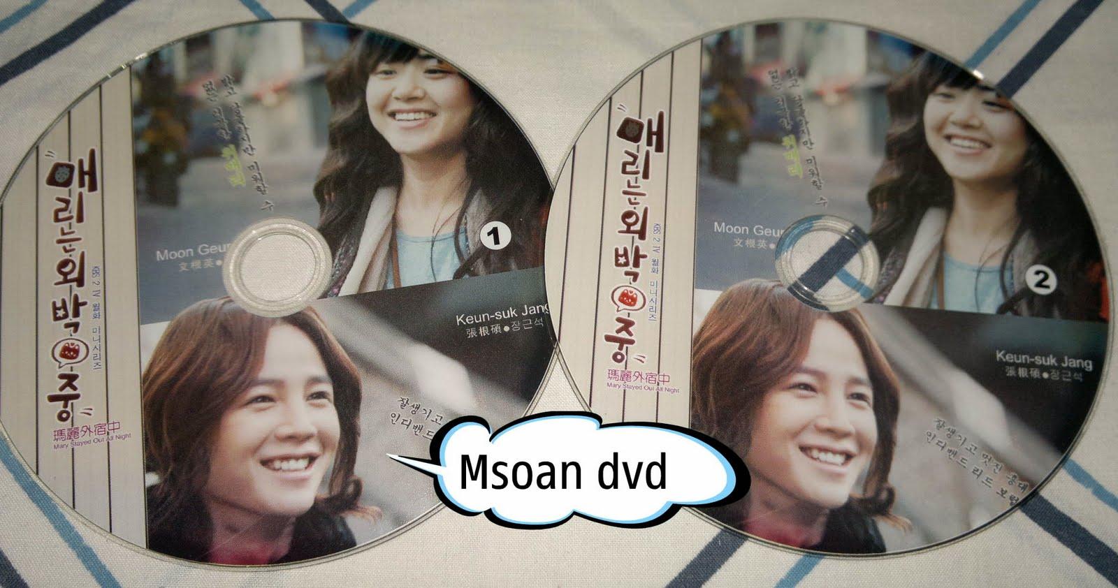 pic Jang keun suk stuff Jang Geun Suk Smile