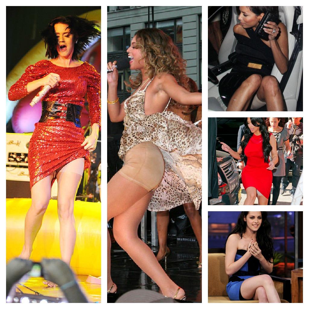 http://3.bp.blogspot.com/-3TLYMi-lTbA/UAPAoI4rqZI/AAAAAAAAA6c/Tiai5b_DyqQ/s1600/celebrities+wearing+spanx+shapewear.jpg