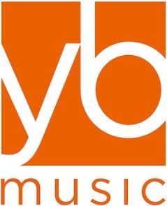 YB, blog