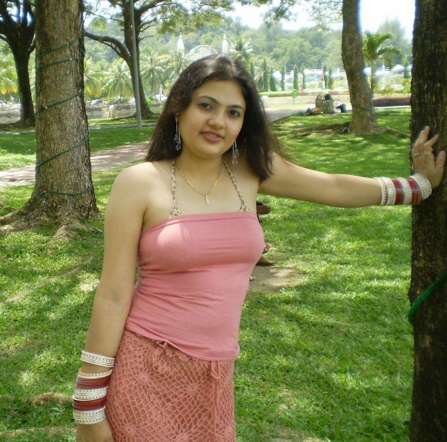 Indian Local Lovely VIP Girls Photos