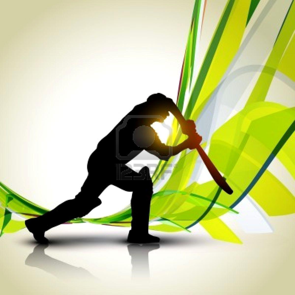 http://3.bp.blogspot.com/-3TMh9VV88fk/Tg14-7so6XI/AAAAAAAAANk/CK0DfqZp7AU/s1600/8949596-beautiful-cricket-background-design-artwork.jpg