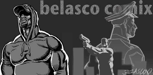 www.belasco-comix.com