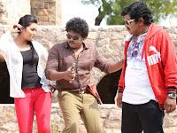Vinodam 100 Percent Movie New Stills