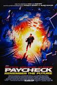 El Pago (Paycheck) (2003) ()
