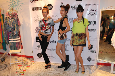 fashionblogger cali, fashionblogger colombia, it girl colombia, la sucursal, empresas culturales de cali, cali es arte, cali es cultura, feria de diseño independiente, moda colombia, blog de moda