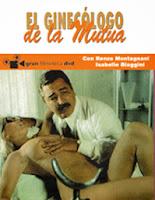El ginecologo de la mutua (1977)
