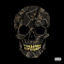 "Yelawolf and DJ Paul ""Black Fall"" Hosted by DJ Whoo Kid"