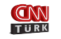 CNN Türk izle