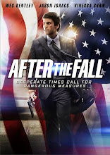 After the Fall (2014) [Vose]