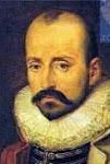 M. Montaigne