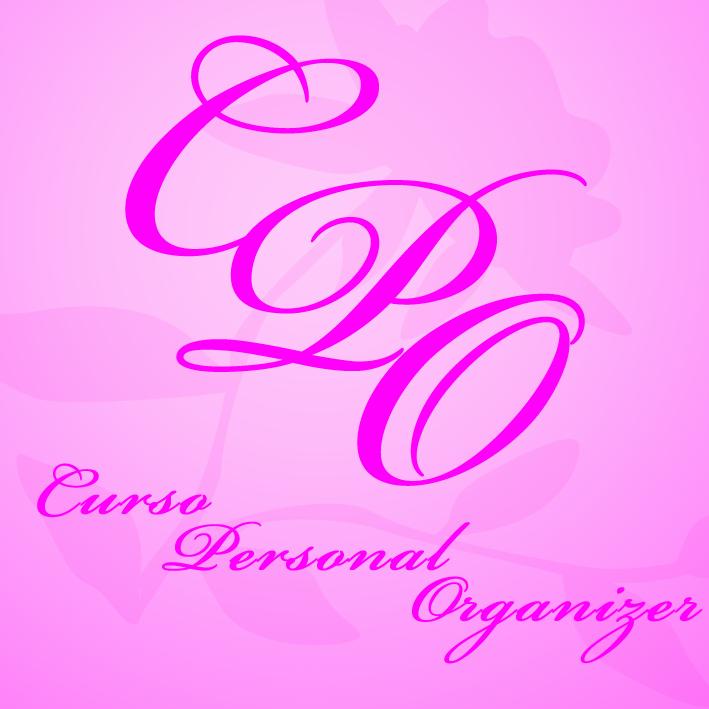 Curso Personal Organizer Online