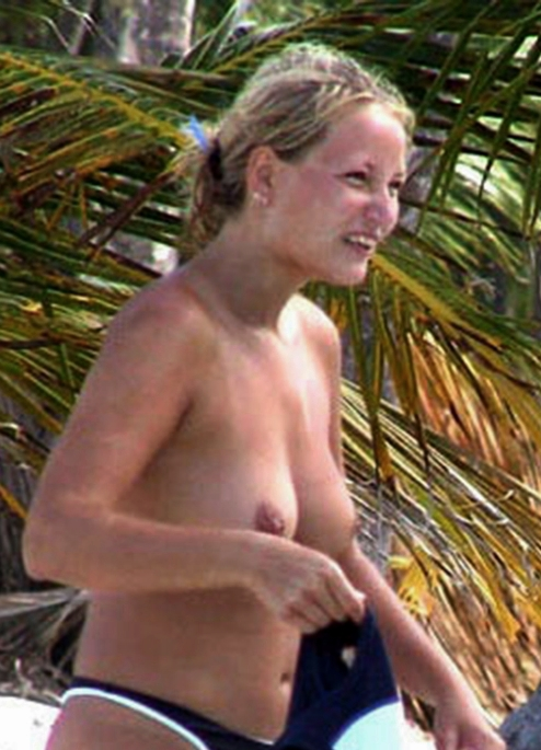 Jewel kilcher nude pictures at