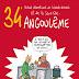 LEWIS TRONDHEIM: ANGOLULEME TI AMO, ANGOULEME TI ODIO!