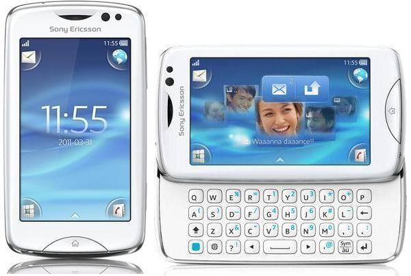 Daftar Terbaru Harga Hp Sony Ericsson Juni 2015