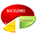 How To Make 7000+ Backlinks For Free? 2013 Update!