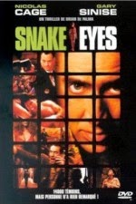Watch Snake Eyes (1998) Megavideo Movie Online