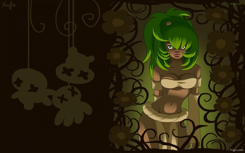 http://3.bp.blogspot.com/-3TXicldn9Qo/Tc1uqaiih-I/AAAAAAAAAEU/aTYgWfglO4k/s1600/wallpaper-dofus-1440x900.jpg