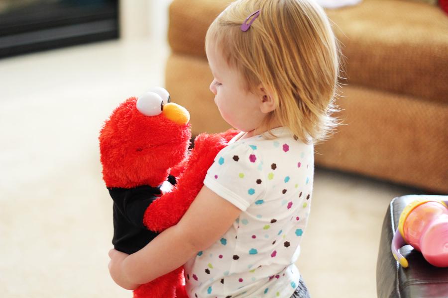 Little Girls Best Friends Friend to my Little Girl
