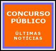 Concurso-Publico-INSS-2011