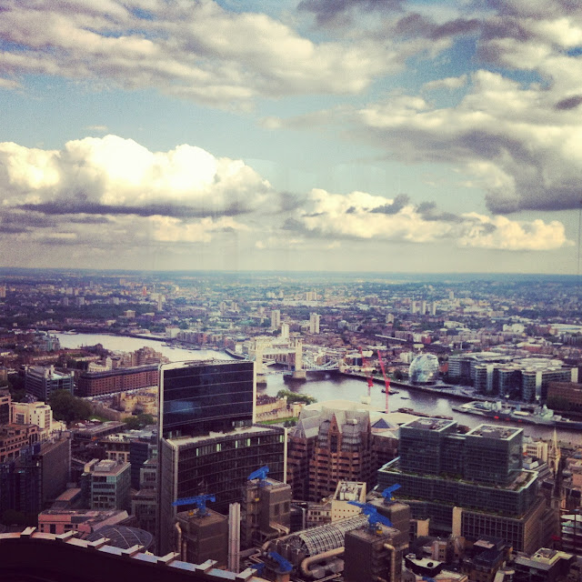 Image Result For Oxo Tower Br Erie