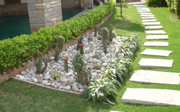 Giardiniere Monza e Brianza: Come realizzare un giardino ...