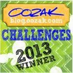 I Won?!! woo hoo!!