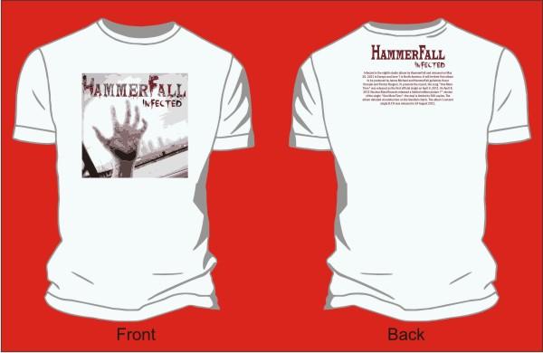 hammerfall-infected_vector