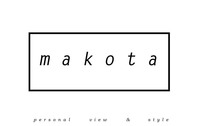 Makota22