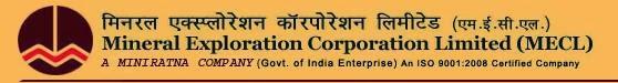 MECL Nagpur Recruitment Dec 2013