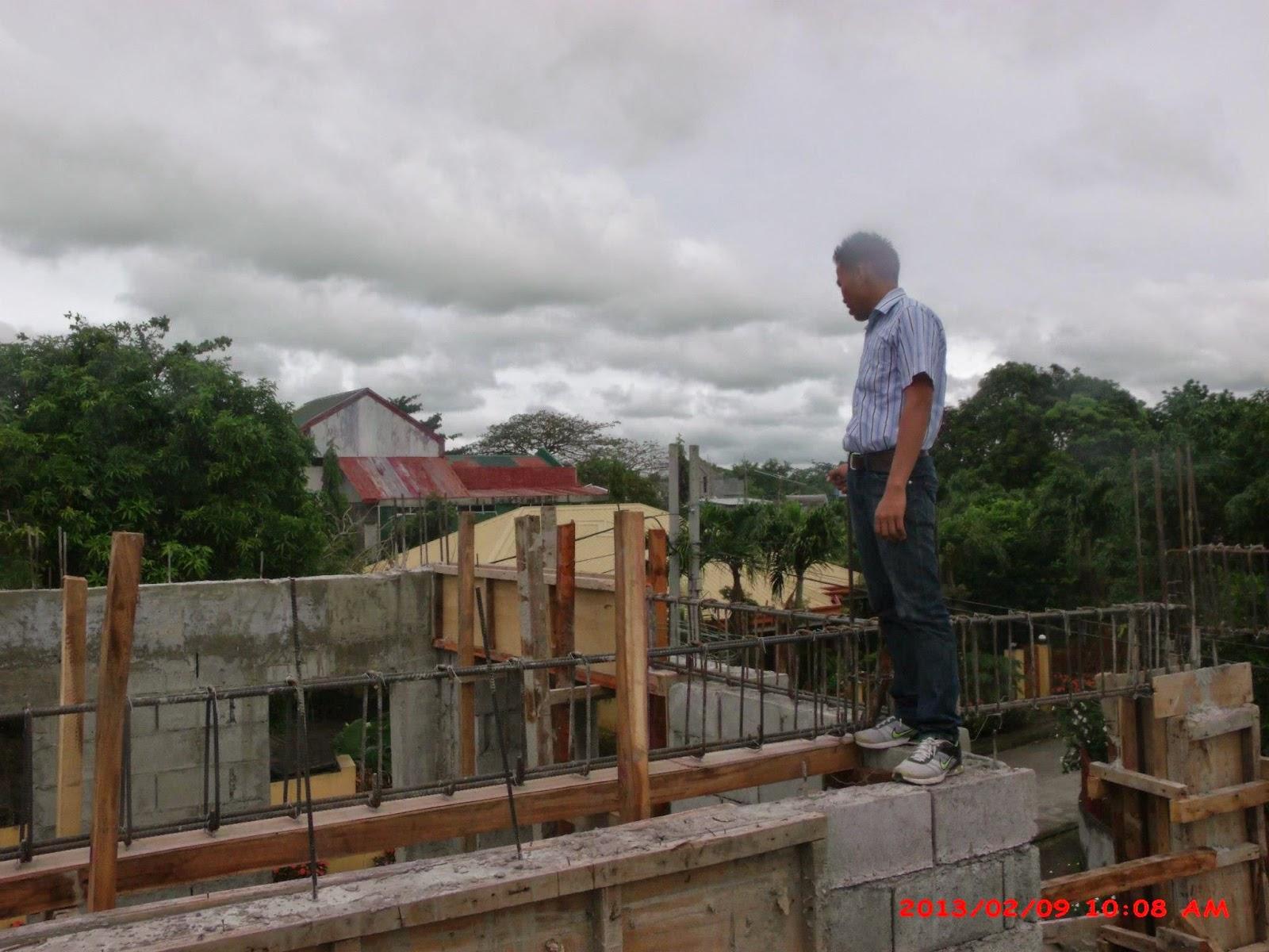 house in the philippines iloilo windows design in the philippines ...